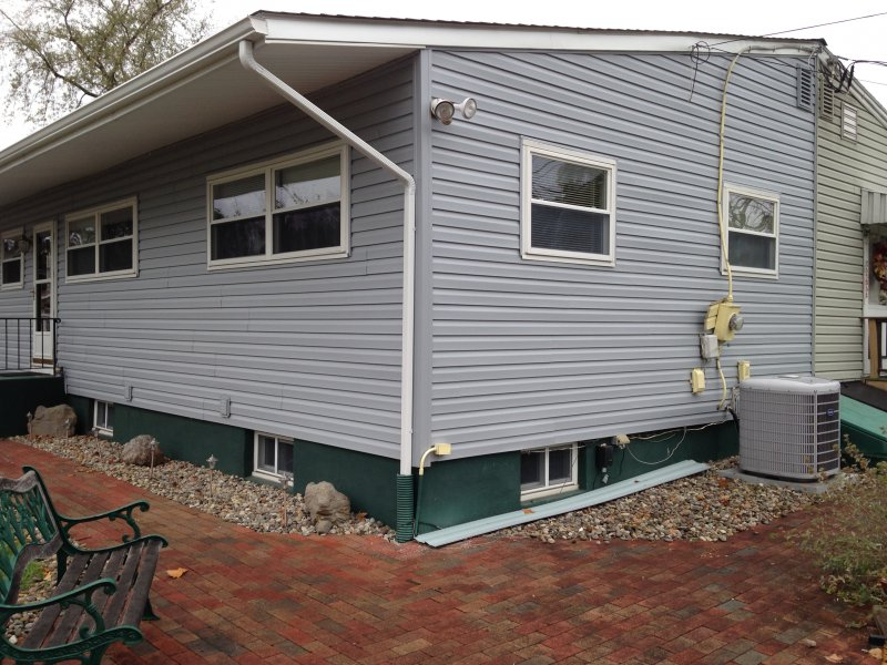 Roofing & Siding « P/K Builders – Lehigh Valley Builders & Home Improvements