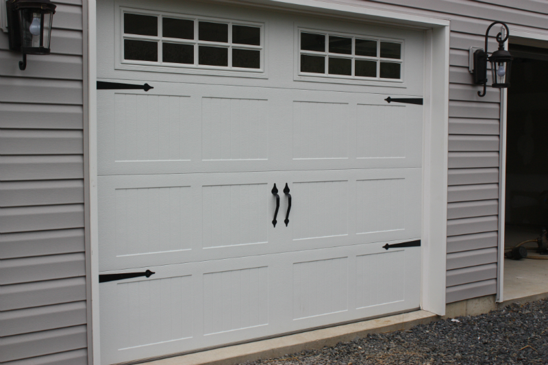 Windows Amp Doors 171 P K Builders Lehigh Valley Builders
