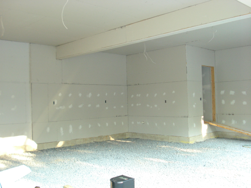 Porches & Decks « P/K Builders – Lehigh Valley Builders & Home Improvements