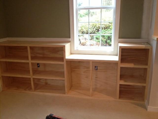 P K Builders Lehigh Valley Builders Amp Home Improvements