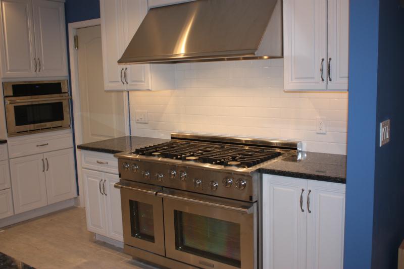 Bathrooms & Kitchens « P/K Builders – Lehigh Valley Builders & Home ...